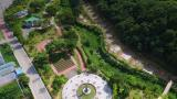 국토정중앙천문대 야영장 작은 사진