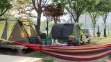 양평 대명리조트 캠핑장 작은 사진