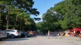 용인 힐링 캠핑장 작은 사진