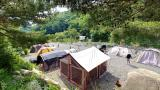 소꿉놀이 관광농원 캠핑장 작은 사진