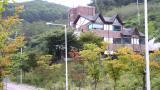 경기도 청소년 야영장 작은 사진