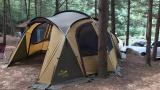 베롬카 캠핑장 작은 사진