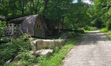 광덕그린농원 캠핑장 작은이미지