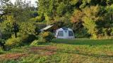 들꽃피는언덕 캠핑장 작은 사진