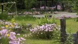 모시꽃 캠핑장 작은 사진