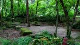 국망봉 자연휴양림 캠핑장 작은 사진