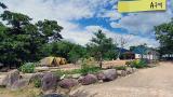 보광 농촌체험 휴양마을 캠핑장 작은 사진