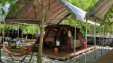 일영 무두리 캠핑장 작은 사진